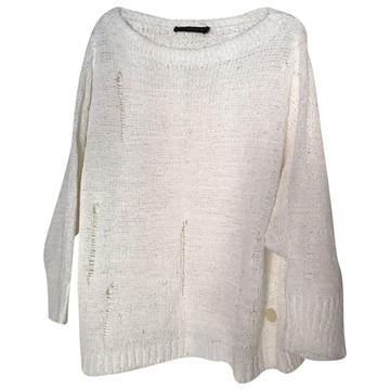 Tweedehands Calvin Klein Pullover