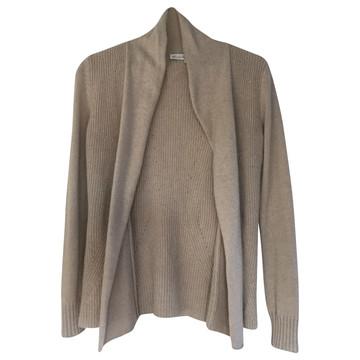 Tweedehands Belluna Vest