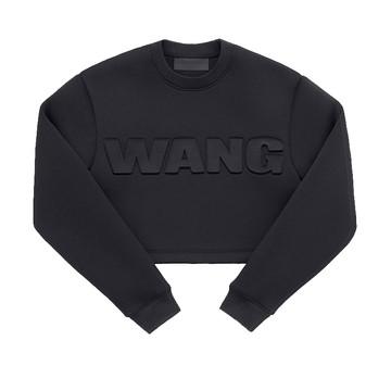 Tweedehands H&M x A. Wang Trui of vest