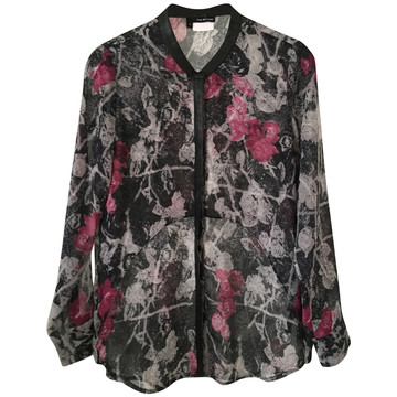 Tweedehands The Kooples Blouse