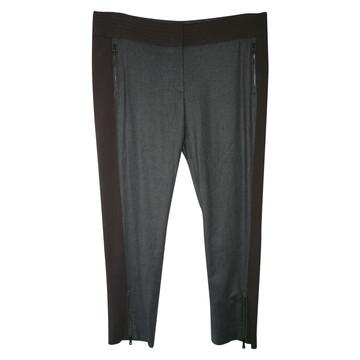 Tweedehands Blacky Dress Trousers