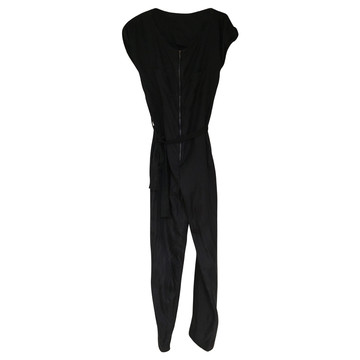 Tweedehands Avelon Jumpsuit