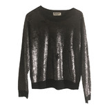 tweedehands Essentiel Sweater