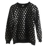 tweedehands Markus Lupfer Sweater