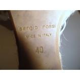 tweedehands Sergio Rossi Sleehakken