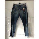 tweedehands Tommy Hilfiger Trousers