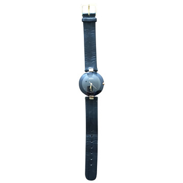 Tweedehands RADO Coupole Watch