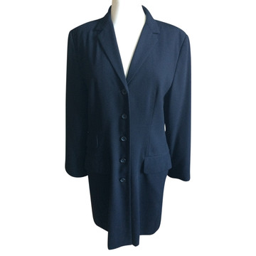 Tweedehands Sandwich Blazer