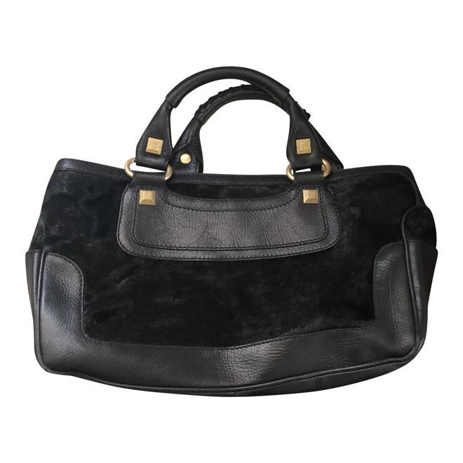 tweedehands Celine Handtasche