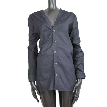 63a0adfc9cf8f Koop tweedehands Prada in onze online shop
