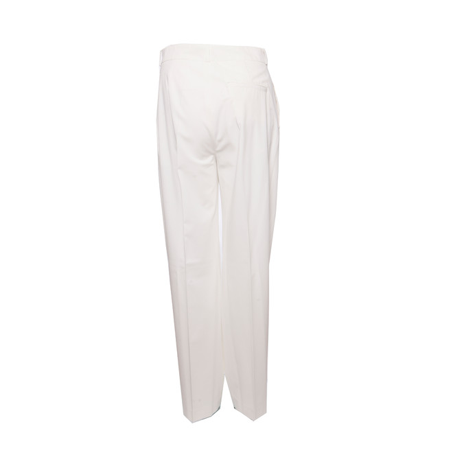 tweedehands Anecdote Trousers
