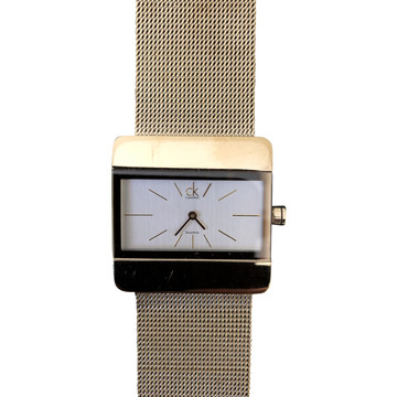 Tweedehands Calvin Klein Watch