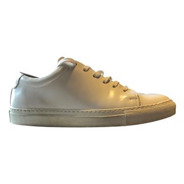 Tweedehands Paul & Joe Sneakers