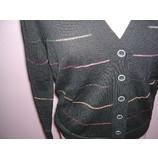 tweedehands BY-BAR Vest