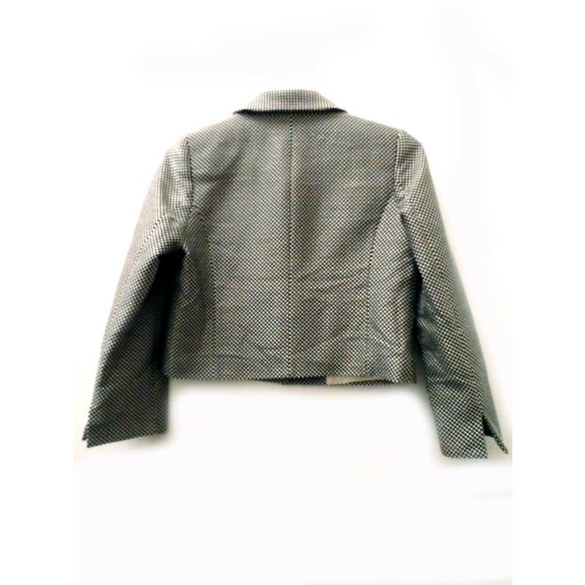 tweedehands Roberto Verino Trui of vest