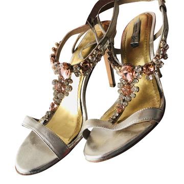 Tweedehands Tosca Blu Sandals
