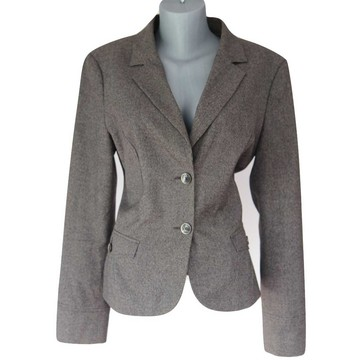 Tweedehands Comma Blazer