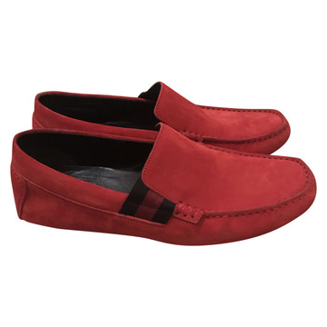Tweedehands Gucci Loafers