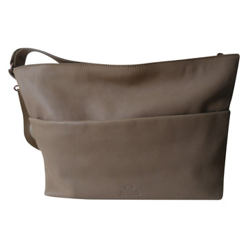Tweedehands Fred de la Bretoniere Shopper