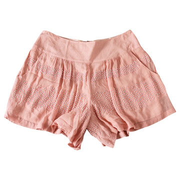 Tweedehands Silvian Heach Shorts