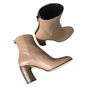 Tweedehands Ann Demeulemeester Ankle boots