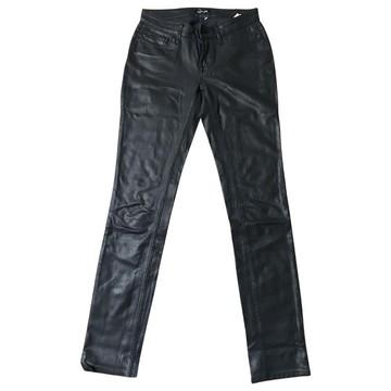 Tweedehands Denham Trousers