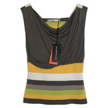tweedehands Karen Millen Top