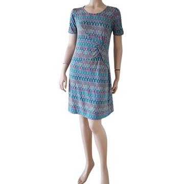 Tweedehands Tramontana  Kleid