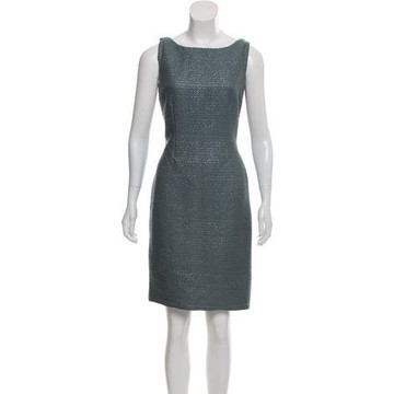 Tweedehands Fendi Kleid