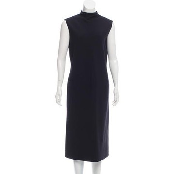 Tweedehands Ralph Lauren Kleid