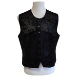 tweedehands Pulls Vest