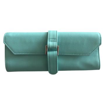 Tweedehands Tiffany & Co Sieraad
