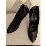 tweedehands Gianni Barbato Pumps