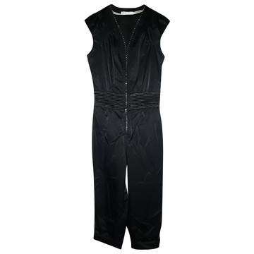 Tweedehands H&M X M BY Madonna Jumpsuit