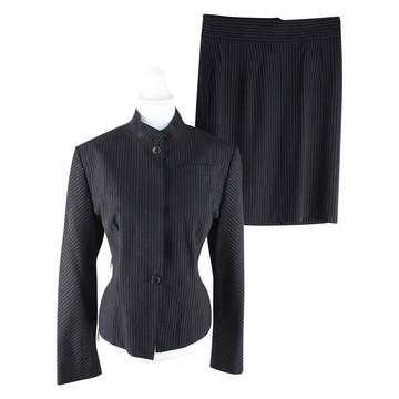Tweedehands Pauw Suit