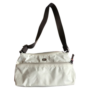 Tweedehands Tommy Hilfiger Shoulderbag