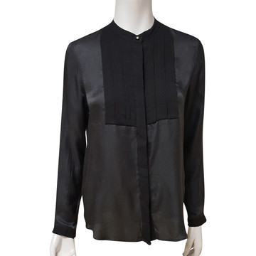 Tweedehands Brian Dales Blouse
