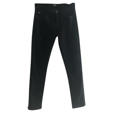 Tweedehands Hudson Jeans  Broek