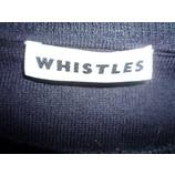 tweedehands Whistles Trui