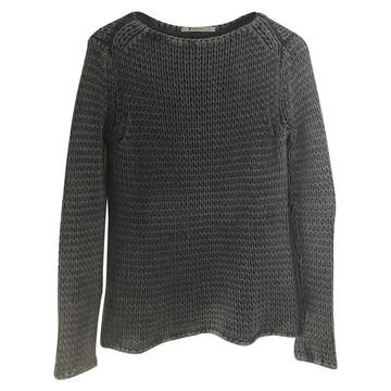 Tweedehands Alexander Wang Sweater