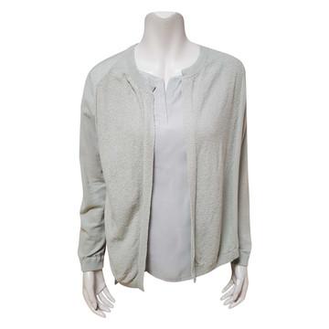 Tweedehands YAYA Vest