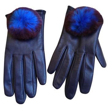 Tweedehands Ted Baker Handschoenen