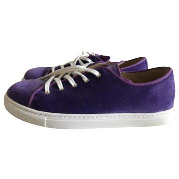 Tweedehands Charlotte Olympia  Sneakers