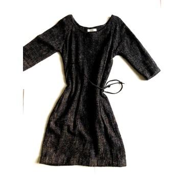 Tweedehands Humanoid Kleid