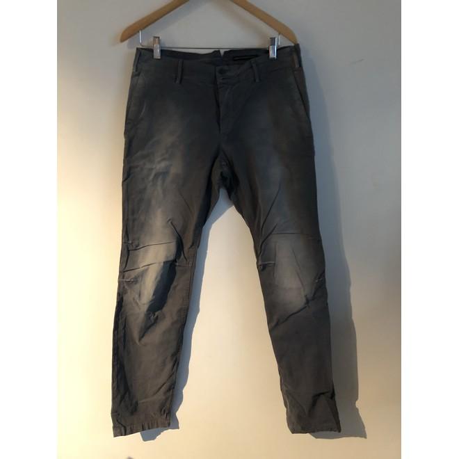 tweedehands Drykorn Trousers