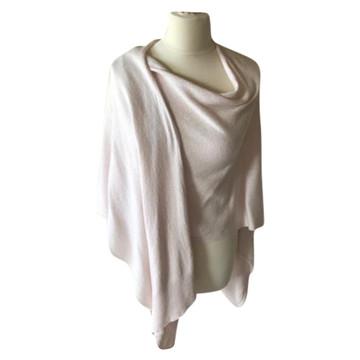Tweedehands Knit-Ted Trui of vest