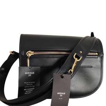 Tweedehands 3.1 Phillip Lim  Handtas