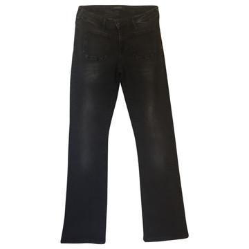 Tweedehands Maison Scotch Trousers