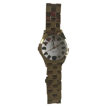 Tweedehands Marc Jacobs Horloge