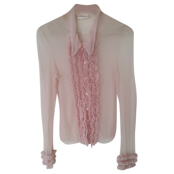 Tweedehands Thierry Mugler  Blouse